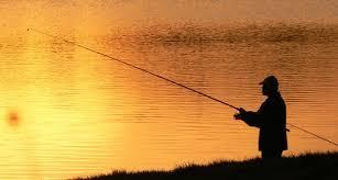 Milliós támogatás a horgászközösségeknek